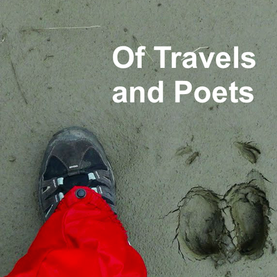 Synopsis: Of Travels and Poets